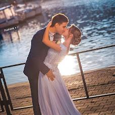 Wedding photographer Sergey Duzhenkov (SJay). Photo of 07.02.2017
