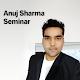 Download Anujsharmaseminar For PC Windows and Mac