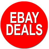 Daily Ebay Deals