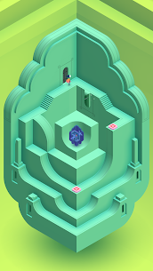 Monument Valley 2 APK 4