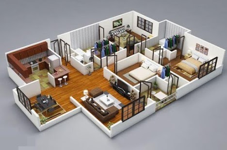 home layout design. Design Home Layout  screenshot thumbnail Android Apps on Google Play