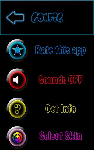 Ghost Detector Pro screenshot 4