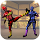 Ninja Kung Fu Fighting Champion Android apk