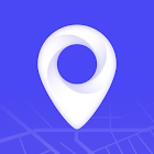 Find Location - App