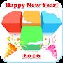 TT Free Happy New Year