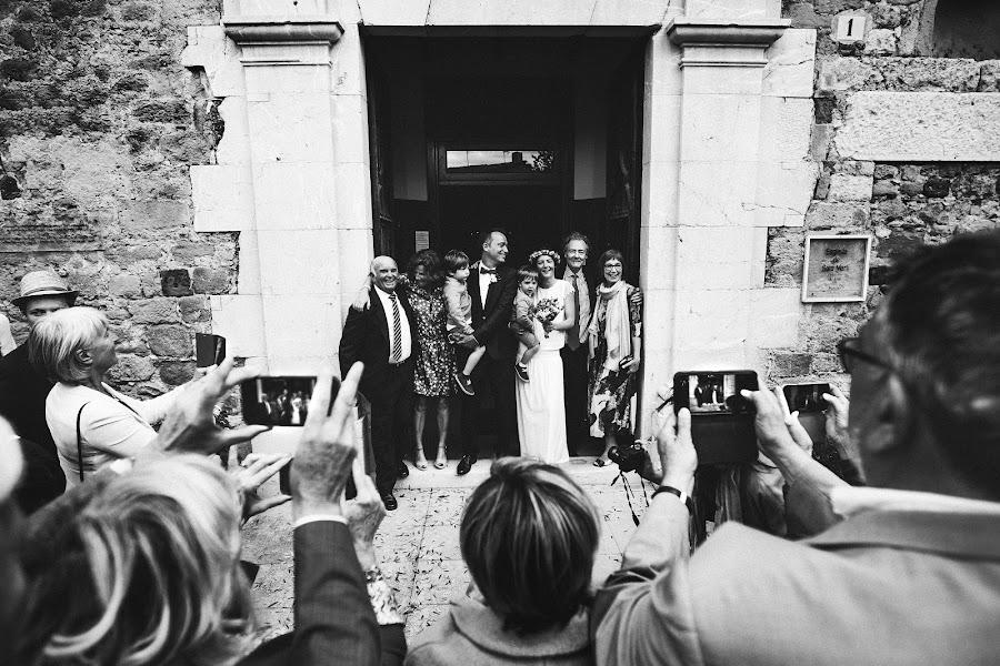 Свадебный фотограф Vera Fleisner (Soifer). Фотография от 07.05.2019