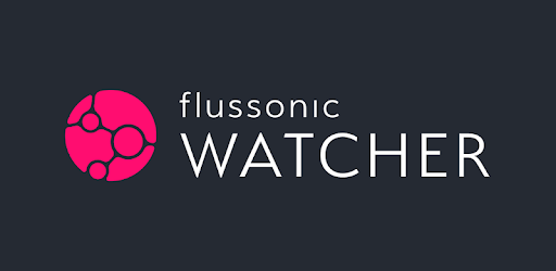 Flussonic Watcher - Apps on Google Play