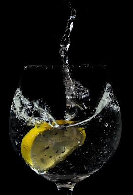 water splash di dady2