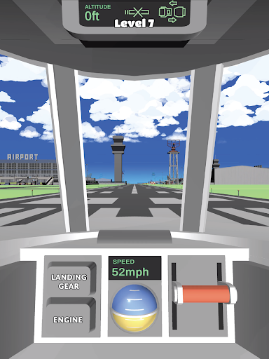 Hyper Airways apkmr screenshots 13