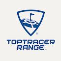 Toptracer Range icon