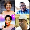 Latest Yoruba Movies 2019 icon