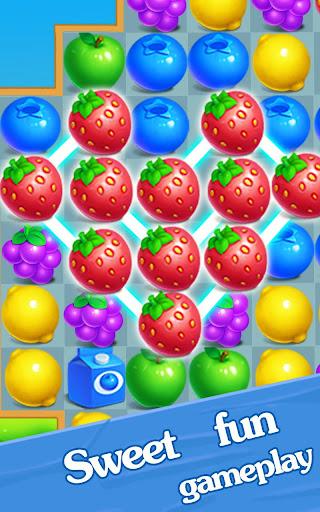 Fruit Legend Splash 1.3.3029 screenshots 11