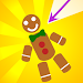 Beat Stickman: Infinity Clones icon