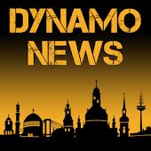 Dynamo News - Meine SGD