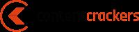 Uylenbergher Met dank aan onze partners Content Crackers