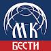 МК Вести icon