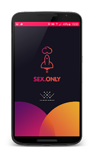Sex.Only- screenshot thumbnail