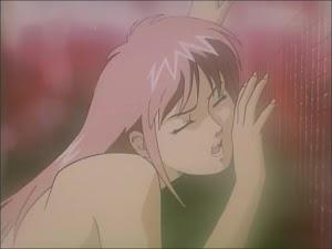 Imma Youjo Episode 01