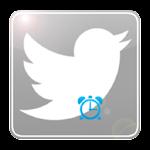 TweetAir Icon