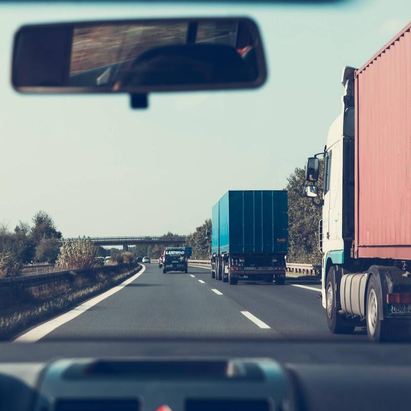 MOBILITEIT – Een jaar multimodaal Vlaanderen, 850.000 vrachtwagenkilometers gereduceerd