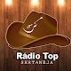 Radio Top Sertaneja Download for PC Windows 10/8/7