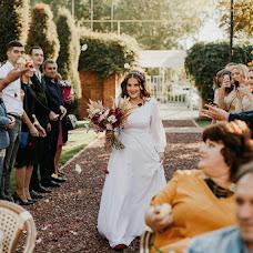 Wedding photographer Stanislav Volobuev (Volobuev). Photo of 10.12.2018