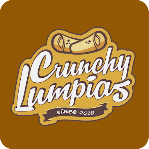 crunchy lumpias- screenshot