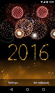 Fireworks screenshot 06