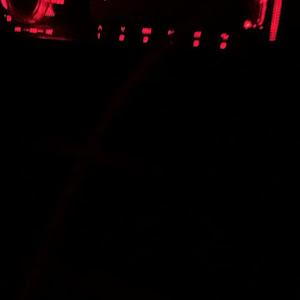 アクティトラック HA8のカスタム事例画像 洗車マニアさんの2021年01月09日20:30の投稿
