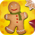 Cookies Maker Icon