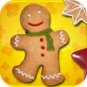 Cookies Maker for PC and MAC