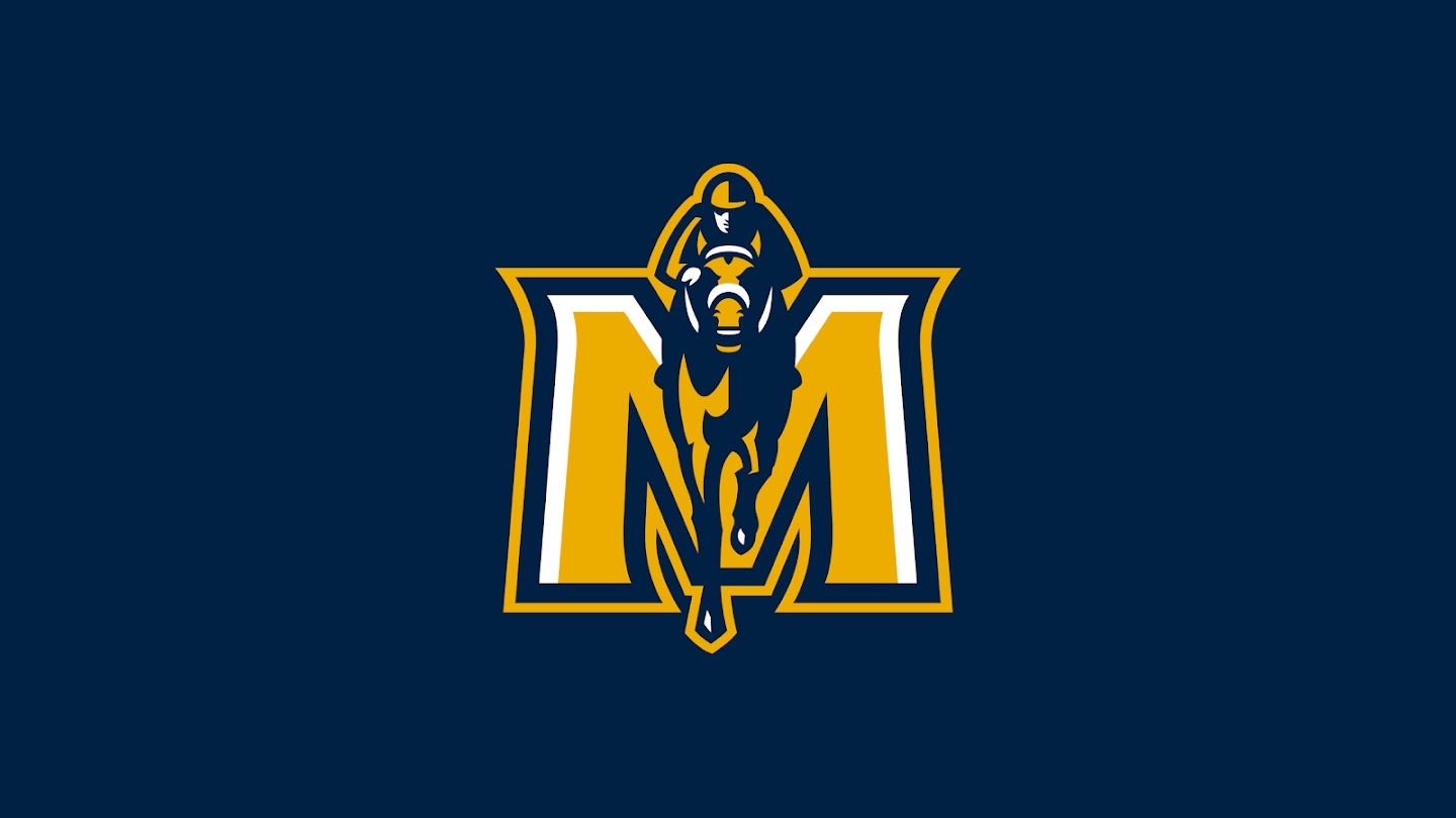 Watch Murray State Racers men's basketball live