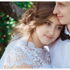 Wedding photographer Maks Shurkov (maxshurkov). Photo of 25.08.2015
