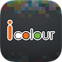 IColor Visualizer icon