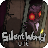 Silent World Adventure - Lite