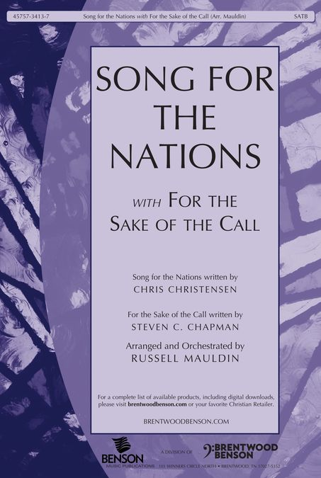 Song of the Nations