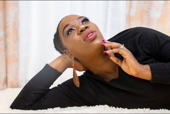 Ruth Matete blasts fellow pastors