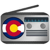 Radio Colorado FM