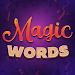 Magic Words icon