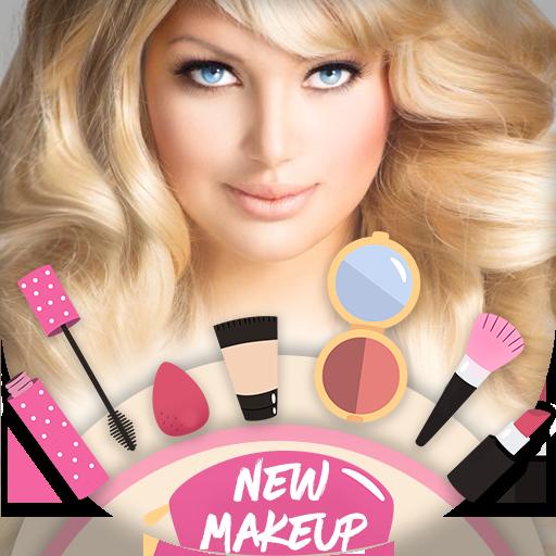 Youcam Makeup For Windows Phone | Saubhaya Makeup