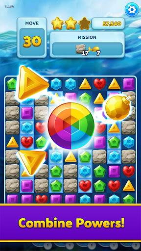 Penguin Puzzle Party 2.1.3 screenshots 4