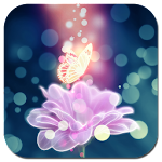 Butterfly Wallpapers 2.3 Apk