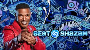 Beat Shazam thumbnail