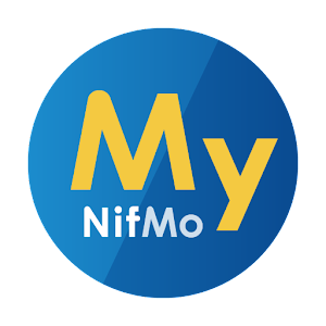 My NifMo(旧NifMo コネクト)