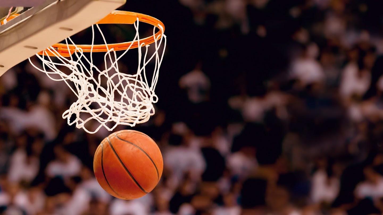 Watch 2020 NBA Draft: First Round live
