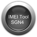 IMEI TOOL SAMSUNG Note4 icon