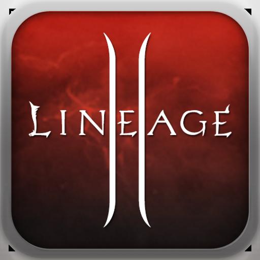 리니지2 모바일 (app)