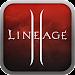리니지2 모바일 icon