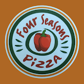 Four Seasons Pizza