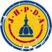 JHPDA_logo_small.jpg